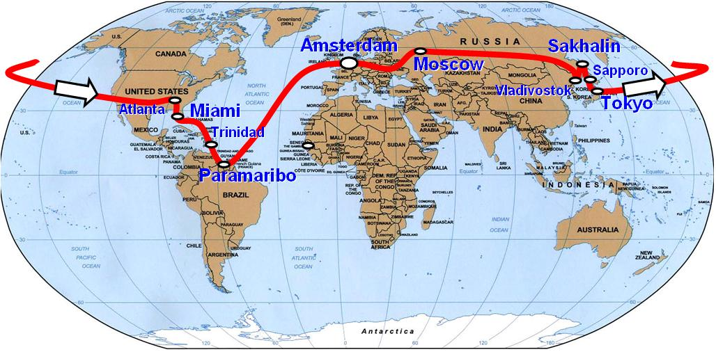 Programmabob map globe around the world moscow gumiabroncs Images