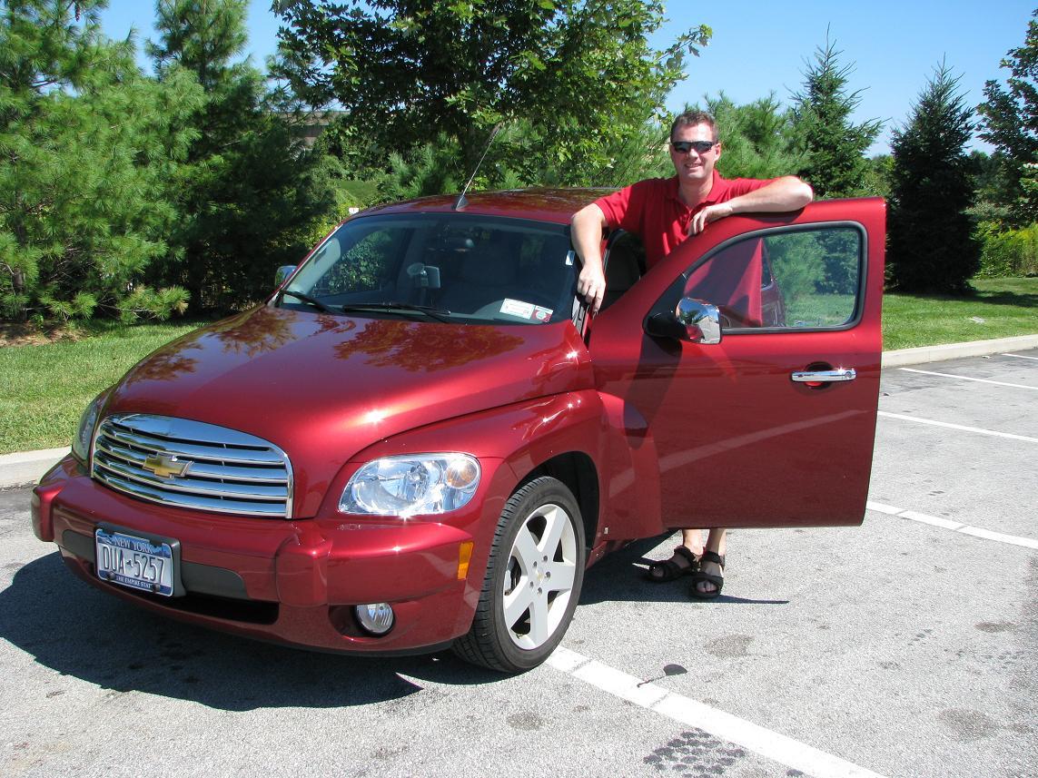 Bob Bell Chevrolet Bel Air Used Cars | Upcomingcarshq.com